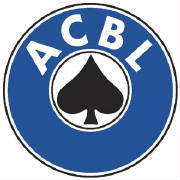 acbllogo2color1inch.jpg